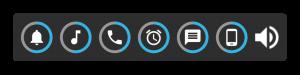 widget_preview