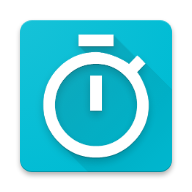 New application – Interval Timer
